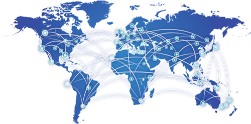 export-mondo