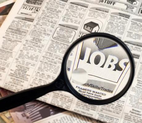 jobs act sindacati tagliato